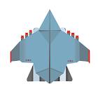 Halodrox - Drone Apocalypse 6