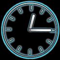 Horloges Lumineux - GRATUIT icon
