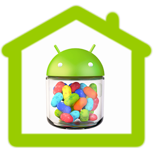 Holo Launcher HD Plus 2.0.3 free apk full