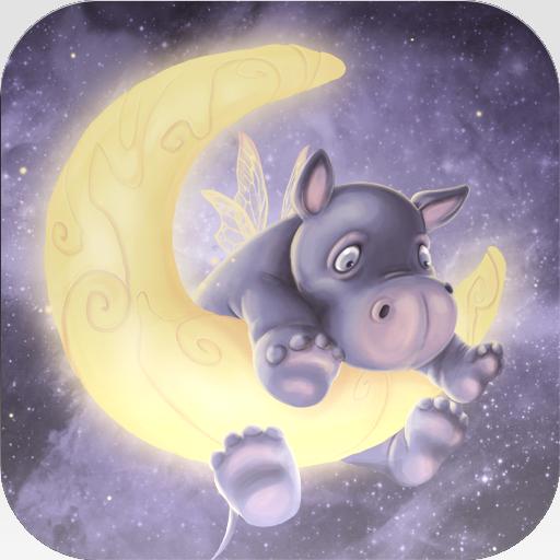 个人化の眠いカバライブ壁紙神父 LOGO-記事Game