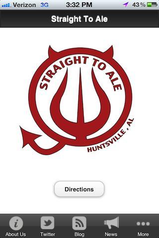 免費商業App|Straight To Ale|阿達玩APP