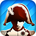 Game European War 4: Napoleon APK for Kindle
