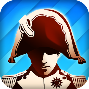 European War 4: Napoleon For PC (Windows & MAC)