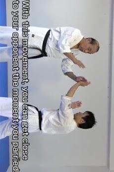 KYOKUSHIN KARATE TO WIN 10のおすすめ画像2