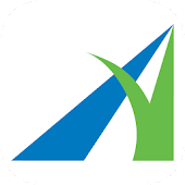 Download Android App Access Credit Union 24/7 for Samsung