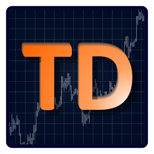 Trading Diary For PC / Windows 7/8/10 / Mac – Free Download