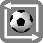Soccer Drills U8 to U12 icon