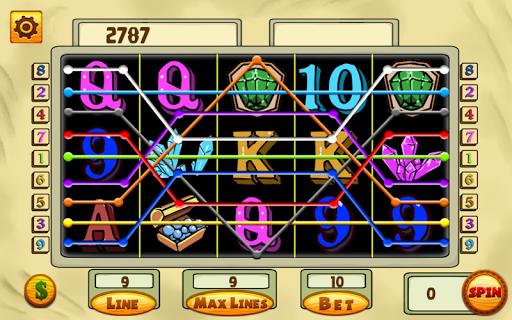 Зеркало 777planet зеркало казино как взломать казино европа