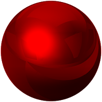 Crazy Ball For PC (Windows And Mac)