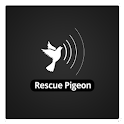 Rescue Pigeon icon