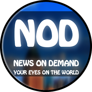 NOD For PC / Windows 7/8/10 / Mac – Free Download