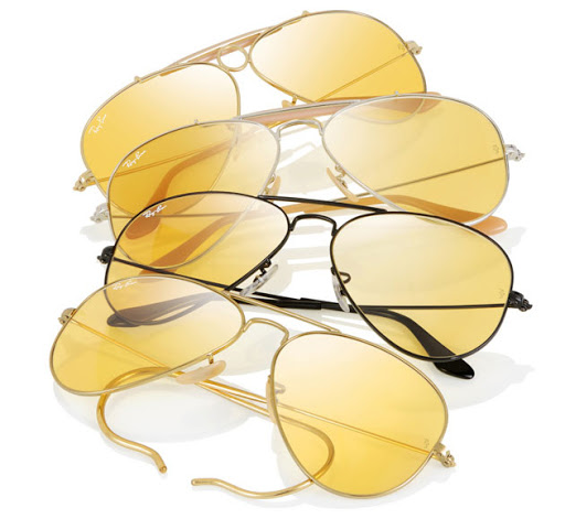 ray ban sonnenbrillen las vegas