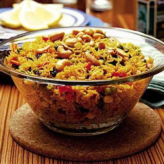 Easy Microwave Vegan Recipes
