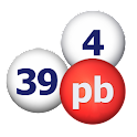 Powerball Scanner icon