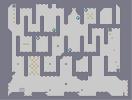 Thumbnail of the map 'Radar Maker'