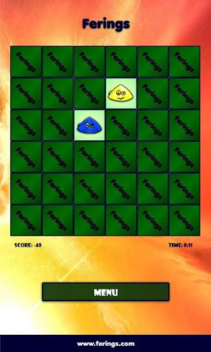 玩解謎App|Ferings Matching Game免費|APP試玩