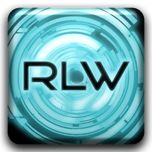 RLW Live Wallpaper Free for PC