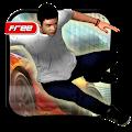 Free Free Run - Its New York APK for Windows 8
