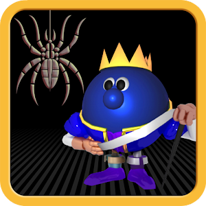 Spider Solitaire (Full) For PC / Windows 7/8/10 / Mac – Free Download