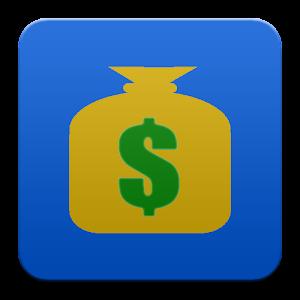 Cashflow (Free) For PC (Windows & MAC)