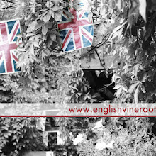 English Vine Roots Day Tour