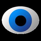 Cam Server icon