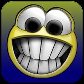App LoL News version 2015 APK