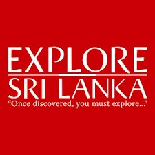 Explore Sri Lanka