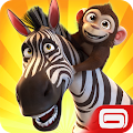 Free Download Wonder Zoo - Animal rescue ! APK for Samsung