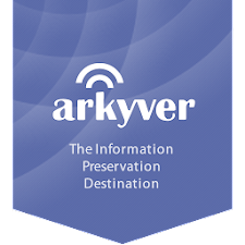 Arkyver Free call/sms logger