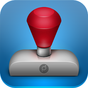iWatermark-Watermark Photos with Logo, Text, QR... For PC / Windows 7/8/10 / Mac – Free Download