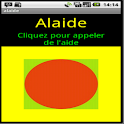 Alaide icon