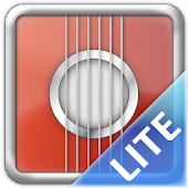 App Guitar Chord+Scale+Tuner+.. LE APK for Kindle