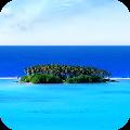 Relax Ocean ~ Nature Sounds APK for Bluestacks