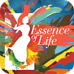 Essence Of Life APK Image