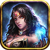 Reign of Summoners 2016 APK for Ubuntu