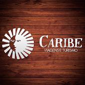 App Caribe Viagens e Turismo APK for Kindle
