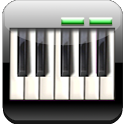 JCi Piano Chords icon