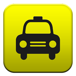 Taximeter For PC