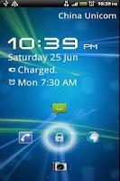 Screenshot of Ripple Lock free