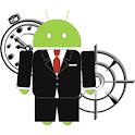 kTime Card icon
