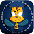 Angry Bee - BeeBox! file APK for Gaming PC/PS3/PS4 Smart TV
