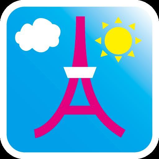 大好き!みなと区 生活 App LOGO-APP試玩