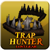 TRAP HUNTER -LOST GEAR