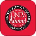 UNLV Alumni icon