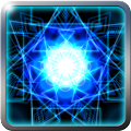 App Electric Mandala APK for Windows Phone