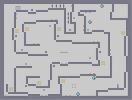 Thumbnail of the map 'sick/sane'