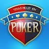 Poker Cana