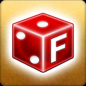 Farkle Dice DLX (Ad-Free) For PC / Windows 7/8/10 / Mac – Free Download