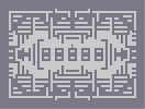 Thumbnail of the map 'Constructum, Desumo Arcesso'